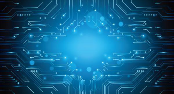 pcb电路板设计及解决方案